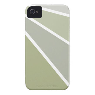 Rays iPhone 4 Case-Mate
