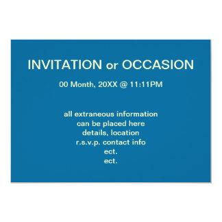 rays of vector 13 cm x 18 cm invitation card