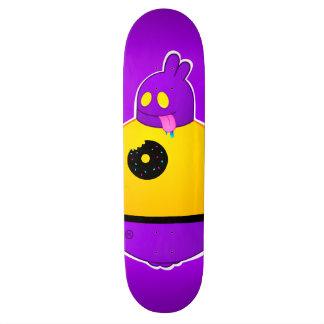 Rayshine GHOST TOON™ Big Boy Skate Board