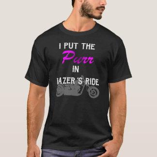 Razer T-Shirt