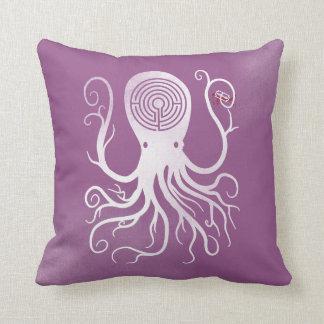 Razor Pillow Cushions