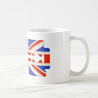Razorchy Coffee Mug