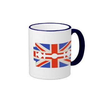 Razorchy Ringer Mug