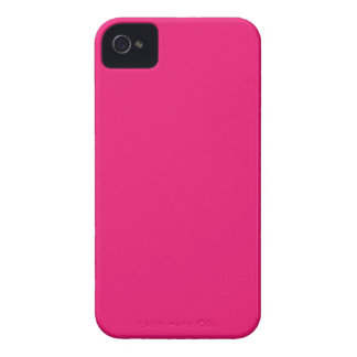 Razzmatazz iPhone 4 Case