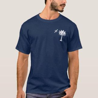 RC Mafia T Shirt