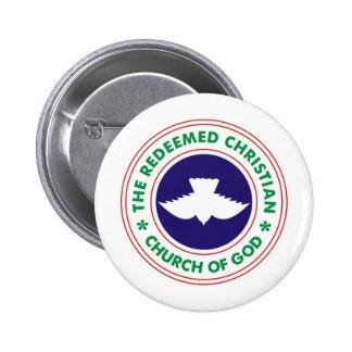 RCCG PINS