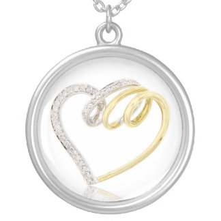 rch-heart pendant