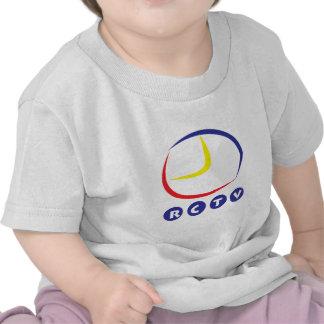 RCTV Infant T-Shirt