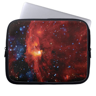 RCW 108 Star Forming Region Laptop Computer Sleeve