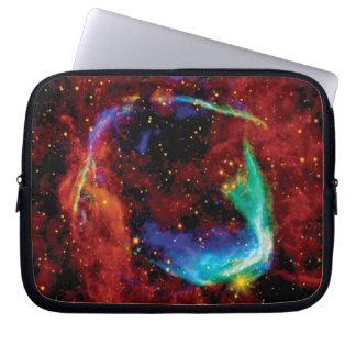 RCW 86 Supernova Laptop Sleeve