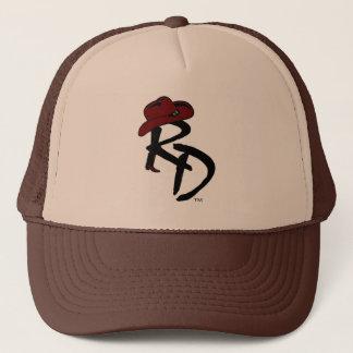 RD Hat II