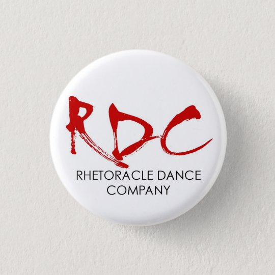 RDC Button