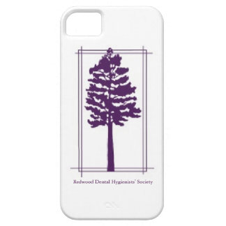 RDHS Phone Case iPhone 5 Covers