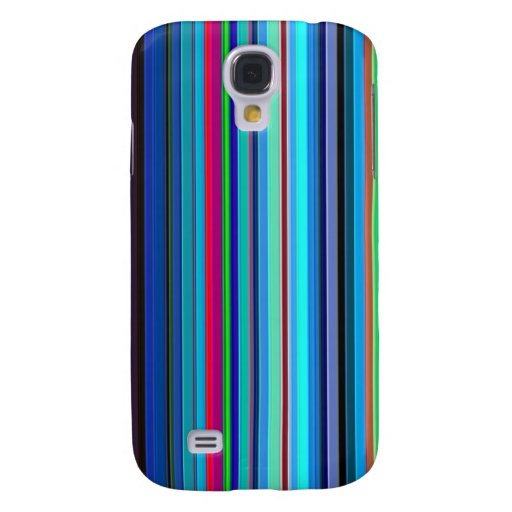 Re-Created Channels HTC Vivid Cover