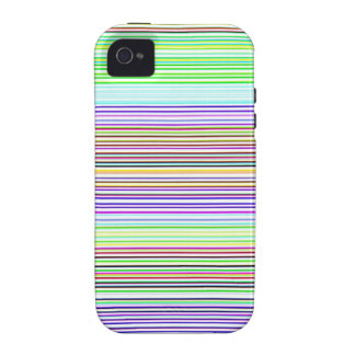 Re-Created Channels Case-Mate iPhone 4 Covers