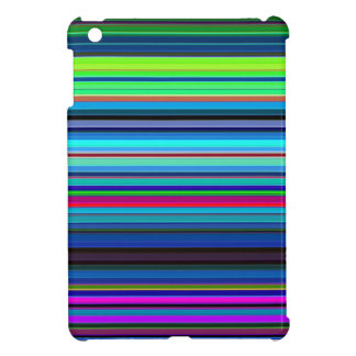 Re-Created Channels Case For The iPad Mini
