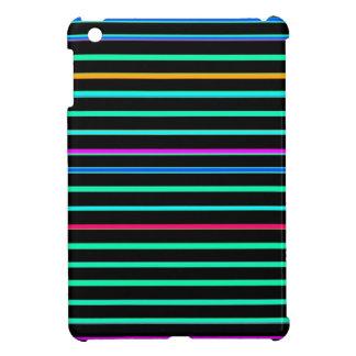 Re-Created Channels iPad Mini Covers