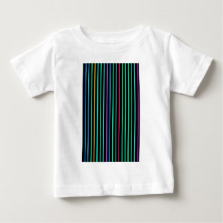 Re-Created Channels Shirt
