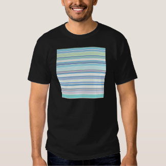 Re-Created Channels T-shirt