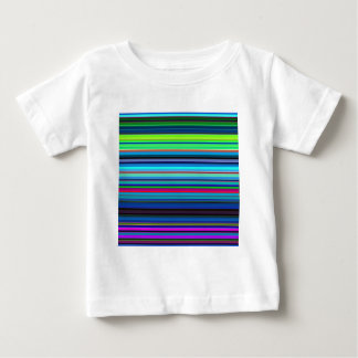 Re-Created Channels T Shirts