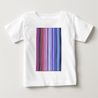 Re-Created Channels Tee Shirts