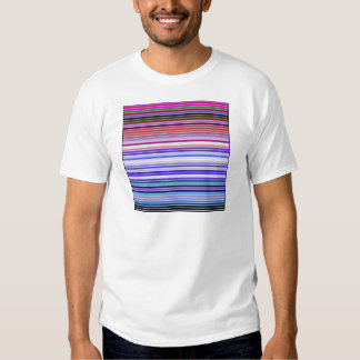 Re-Created Channels Tshirt