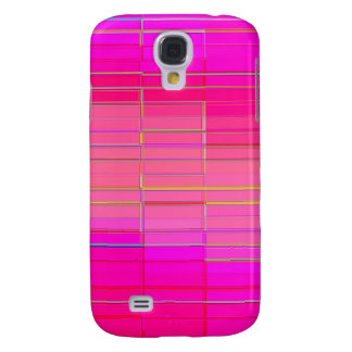 Re-Created CornerStone Galaxy S4 Case