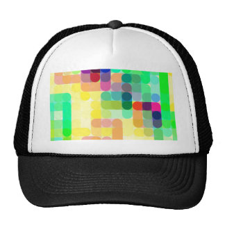 Re-Created Cypher Cap
