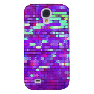 Re-Created Cypher Galaxy S4 Case