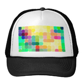 Re-Created Cypher Hat