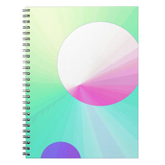 Re-Created DOTS Notebook