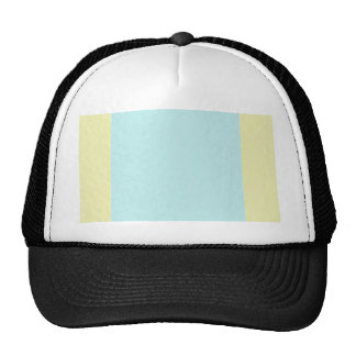 Re-Created Interference ONE Mesh Hat