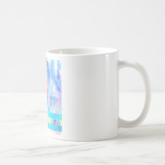 Re-Created Laurels Mug
