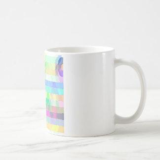 Re-Created Laurels Mugs
