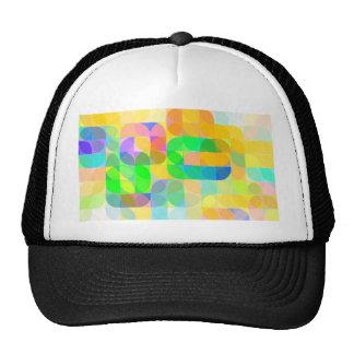 Re-Created Laurels Trucker Hat