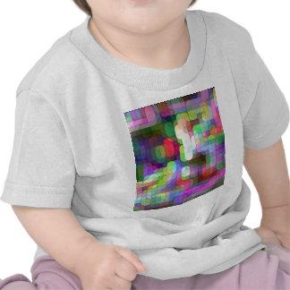 Re-Created Laurels Shirts