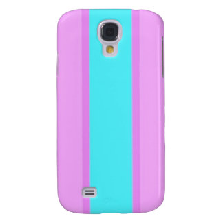 Re-Created ONE Samsung Galaxy S4 Cases