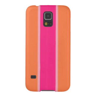 Re-Created ONE Case For Galaxy S5