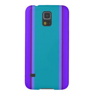 Re-Created ONE Galaxy S5 Cases