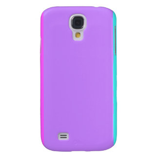 Re-Created ONE Samsung Galaxy S4 Covers