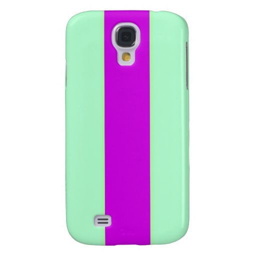 Re-Created ONE Galaxy S4 Case