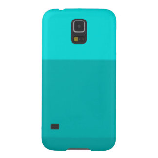 Re-Created Playing Field Galaxy S5 Cases