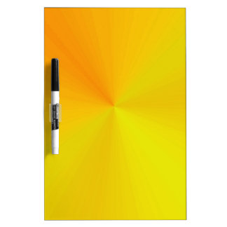 Re-Created Pt. Dry-Erase Whiteboards