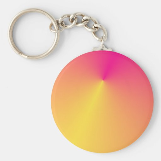 Re-Created Pt. Keychains
