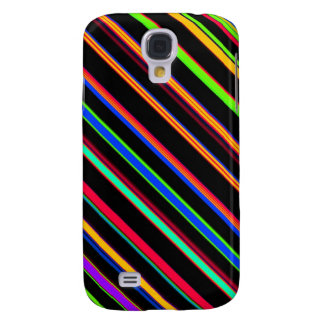 Re-Created Rakes Galaxy S4 Covers