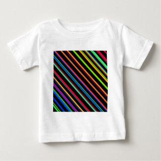 Re-Created Rakes Shirt