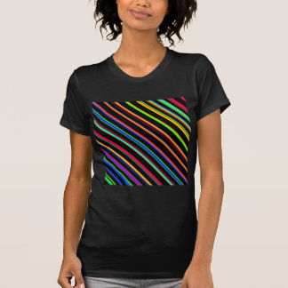 Re-Created Rakes T Shirt