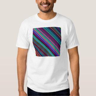 Re-Created Rakes Tee Shirts