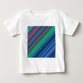 Re-Created Rakes Tshirt