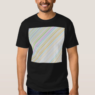 Re-Created Rakes Tshirts
